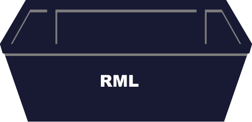 Large RML Skip Graphic