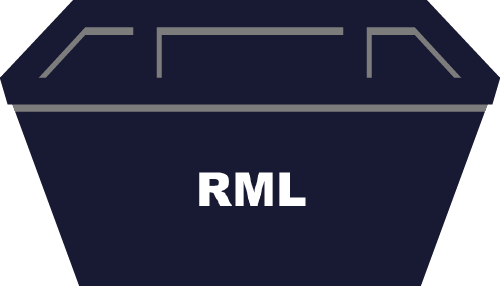 Small RML Skip Graphic